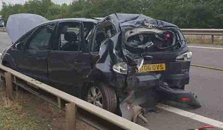 motorway-safe