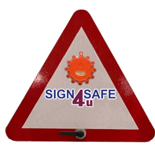 safety-sign-3